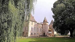 chambre d hote chateau bordeaux chambre d hote chateau bordeaux beautiful ch teau pape clément