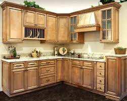 how to pick cabinet hardware how to choose cabinet hardware size how to pick cabinet hardware