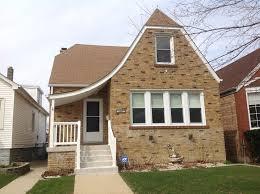 windows best exterior home design with feldco windows and brick