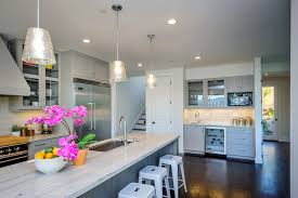 staging helps your home sell orlando interiors by design idolza