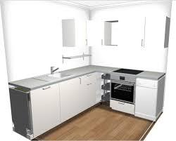 cuisine 2m les projets implantation de vos cuisines 8831 messages page 537