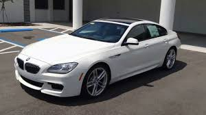 bmw 6 series 2014 price 2014 bmw 640i gran coupe for sale in ta bay call price
