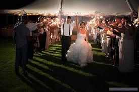 planning your own wedding weddingwednesday planning your own wedding bc tent awning