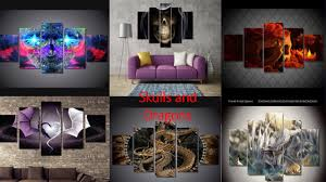 where to find cheap room decor ideas wall art wall pictures