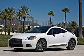 spyder cost mitsubishi eclipse convertible models price specs reviews