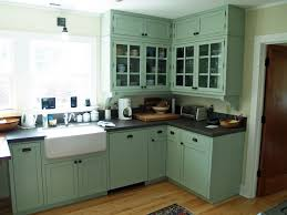 1950 kitchen furniture best 25 1950s kitchen ideas on 50s kitchen kitchen