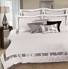 queen size duvet dimensions uk home design ideas