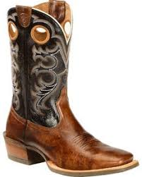 Boot Barn Reno Men U0027s Ariat Boots Sheplers