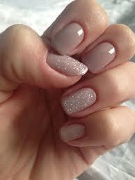 fingern gel design galerie best 25 finger nails ideas on summer shellac designs