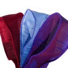 taffeta ribbon taffeta ribbon countless options shop paper mart