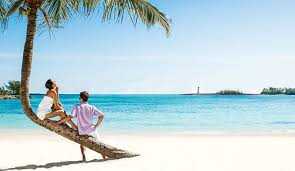 caribbean holidays your ticket to excitement and