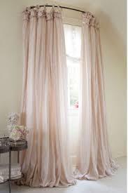 Privacy Cover For Windows Ideas Best 25 Curved Curtain Rod Ideas On Pinterest Curtain Rod