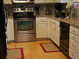 kitchen throw rugs washable home design ideas and pictures