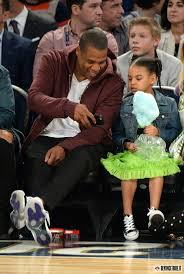 apple martin blue ivy 191 best blue ivy images on pinterest jay beyonce and blue ivy