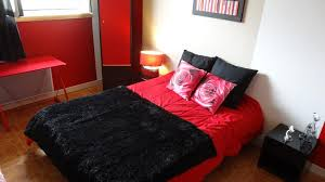 booking chambres d hotes bed and breakfast chambres d hôtes orthez booking com