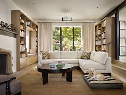 Flush Ceiling Lights Living Room How To Install A Semi Flush Mount Ceiling Light