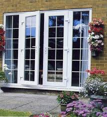 Sliding Screen Patio Doors Sliding Screen Patio Door 2ftmt Me