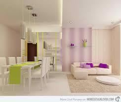 small livingroom ideas 20 small living room ideas home design lover