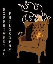 Armchair Philosopher What Is Experimental Philosophy Quora