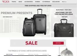 tumi black friday 2017 sale deals black friday 2017