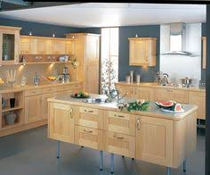 Kitchen Colors With Oak Cabinets Pictures by Best Kitchen Wall Colors With Maple Cabinets What Paint Color Goes