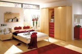 How To Design My Bedroom Modern Luxurious Bedrooms Home Design Ideas