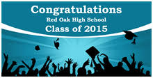 congratulations graduation banner graduation banners graduate banners 2014 easybanners