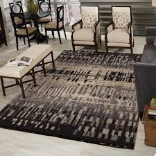 Olefin Rug 129 Best Rugs And Throw Pillows Images On Pinterest Area Rugs