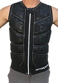 camaro impact vest best vest for rib protection ballofspray water ski forum