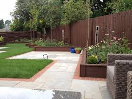 exclusive garden design and build h34 in inspirational home