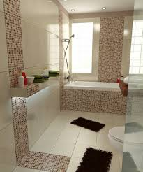 bad mit mosaik braun uncategorized schönes bad mit mosaik braun mit badezimmer in