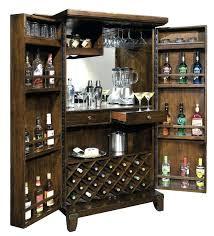 wall unit bar cabinet wine racks wine rack corner unit corner cabinet with wine rack