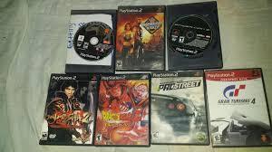 imagenes de juegos originales de ps2 juegos originales d ps2 ws60137790 san salvador