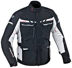 red and black motorcycle jacket ixon eager motorcycle jacket ixon hacker game textile jacket