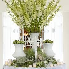 Wedding Flowers Hampshire 115 Best Four Seasons Flowers Images On Pinterest Four Seasons