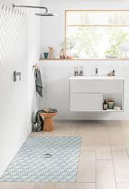 design my own bathroom bathroom planner design your own bathroom villeroy