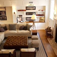 best ottoman coffee tables living room on interior home ideas