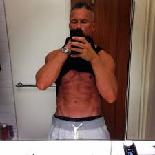 How Much Can Triple H Bench Press You U0027re Not That Strong Triple H Strength Bryan Krahn