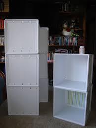 Diy Storage Ottoman Cube Diy Storage Ottoman Cube Home Design Ideas Loversiq
