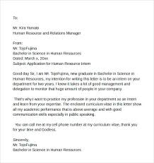 account service manager cover letter enterprise managementgood