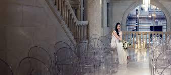 wedding hotels destination weddings kimpton hotels