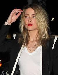 mid length mid length hairstyles inspiration from the a list instyle co uk