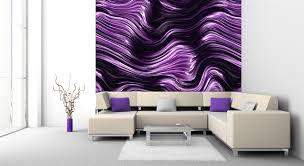 wohnzimmer wnde modern mit tapete gestalten wohnzimmer wände modern mit tapete gestalten furchtbar auf