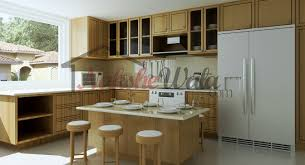 kitchen interior kitchen interior designs interior design ideas for modern kitchen