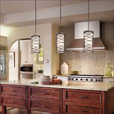 kitchen room beautiful kitchen light fixtures kitchen lighting
