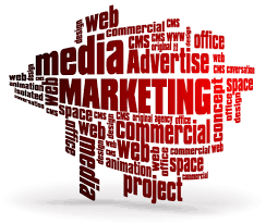 why you need a digital agency to have effective brand promotion