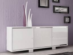Purple High Gloss Bedroom Furniture 81 Best Status Italy Furniture Images On Pinterest High Gloss