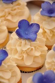 wedding cupcakes wedding cupcakes bethel bakery bethel bakery