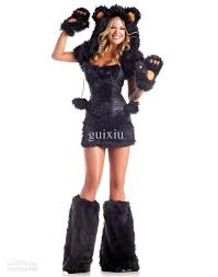 animal costumes animal costumes for women black beauty