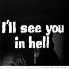 image result for grim reaper quotes grim grim